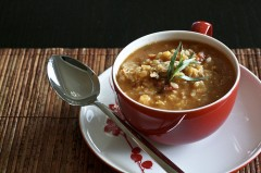 zuppa-di-lenticchie.jpg