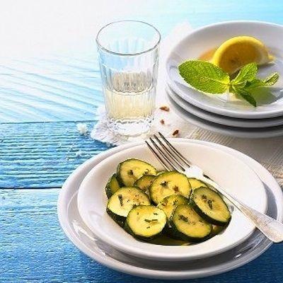 ricetta zucchine,zucchine ricette,cucina,contorno di zucchine,zucchine