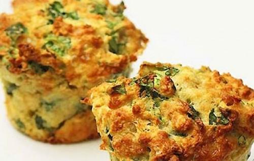 muffin-ricotta-e-spinaci.jpg