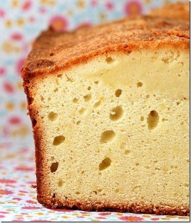 dolci,ricette,cucina, plumcake dolce,plumcake,limone,ricotta,succo di limone,zucchero