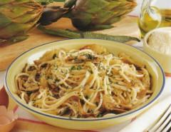 spaghetti_carbonara_di_carciofi.jpg