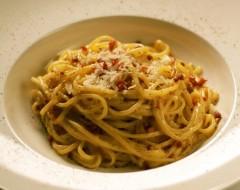 Spaghetti_alla_Carbonara.jpg
