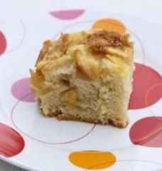 torta-di-mele.jpg