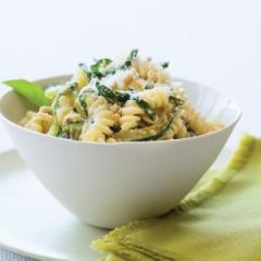 pasta e zucchine.jpg