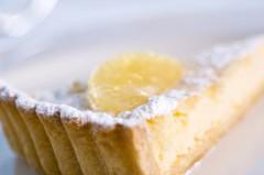 crostata-al-limone.jpg