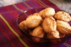 biscotti-al-cocco.jpg
