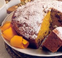 torta zucca2.jpg