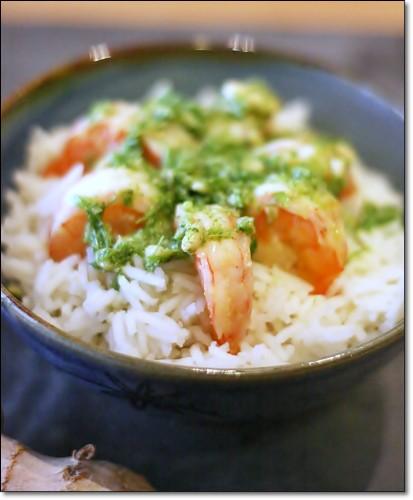 riso-con-gamberi-allo-zenzero-e-limone-con-pesto-di-crescione.jpg