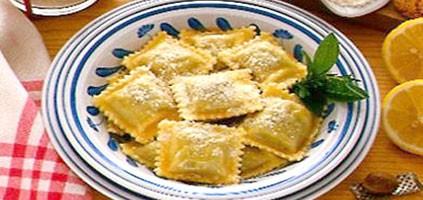 tortelli-zucca.jpg