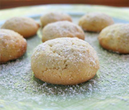 biscotti-al-limone.jpg