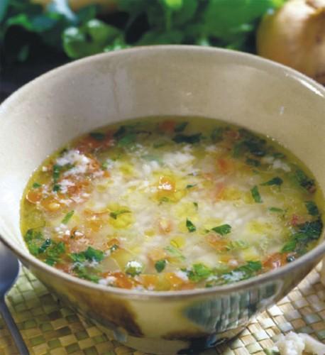 zuppa-sedano-patate.jpg
