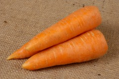 carote.jpg