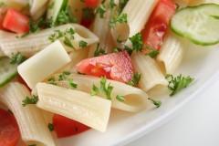 insalata di pasta.jpg