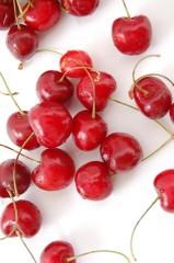 cherries[1].jpg