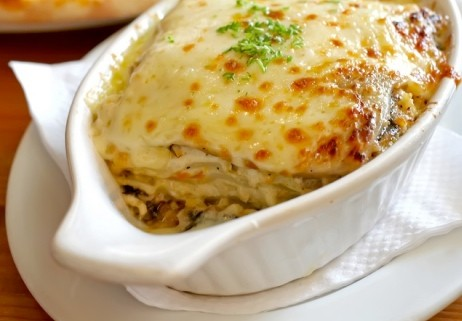 ricette,primi,lasagne,pasta,formaggi,natale,cucina
