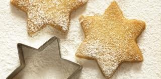 dolci, dolci al miele, cucina, ricetta biscotti, ricette, biscotti al miele, miele ricette
