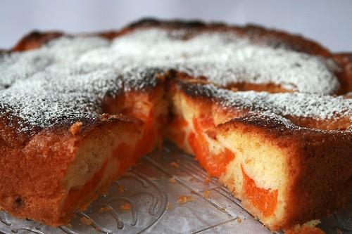 torta-di-albicocche.jpg