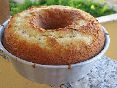ciambellone-allo-yogurt-ricetta.jpg