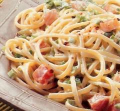 linguine asparagi e salmone.jpg