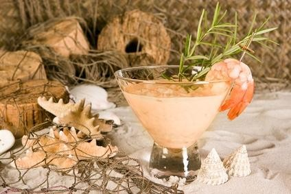 salsa-rosa-o-salsa-cocktail.jpg