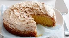 torta-agli-amaretti.jpg