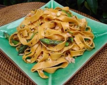 tagliatelle-asparagi.jpg