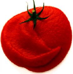 Tomato_Ketchup.png
