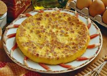 piatto-pronto-frittata-uova_dettaglio_ricette_slider_grande3.jpg