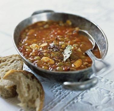 zuppa-lenticchie-bimby.jpg