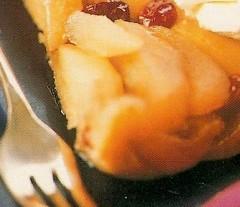 dolci,torte,ricette,ricette torte,ricette dolci,torta alla frutta,ricette frutta