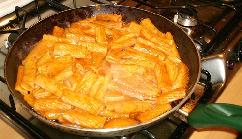 frittata di pasta.jpg