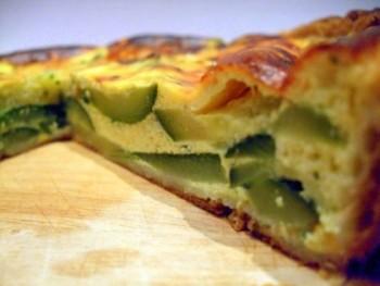 tortino-di-zucchine-015.jpg