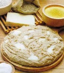 polenta e formaggio.jpg