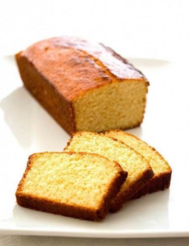 plumcake-light-bimby.jpg