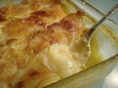 parmigiana-di-patate.jpg