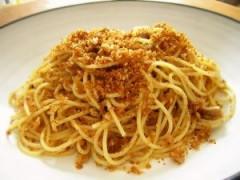 pasta-acciughe-mollica1.jpg