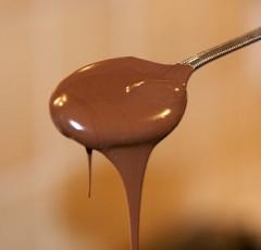 cioccolato-fuso.jpg