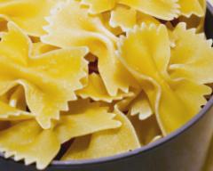 cucina, ricette pasta, ricette, food, ricette prosciutto, ricette panna,