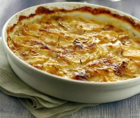 tortino-patate-e-prosciutto-ricetta.jpg