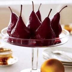 dessert-di-pere-al-vino.jpg