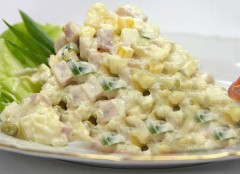 insalata-russa-con-senape.jpg