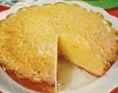 torta_della_nonna.jpg