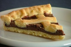crostata nutella.jpg