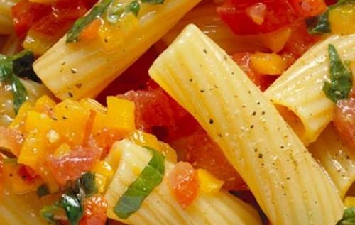 pasta fredda peperoni (Copia).jpg