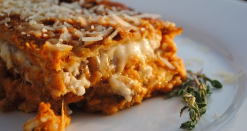lasagne-con-zucca-e-formaggi.jpg