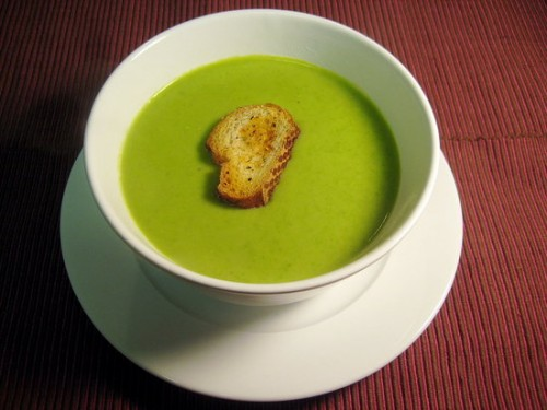 fava-bean-soup.jpg