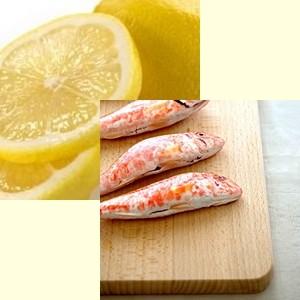 limonetriglie.jpg