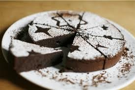 torta al cacao.jpg