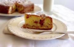 torta morbida.jpg